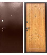 Входная дверь Порта 2