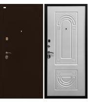Входная дверь Порта 4