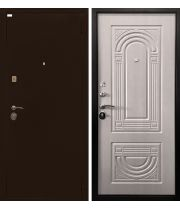 Входная дверь Порта 5