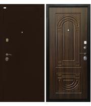 Входная дверь Порта 6