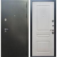 Входная дверь Йошкар ола 40