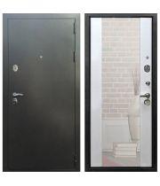Входная дверь Йошкар ола 46