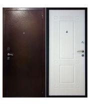 Входная дверь Евро 5